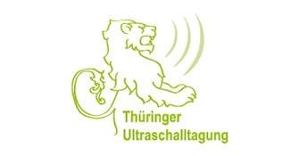 Netzwerkpartner Ultraschalltagung Thüringen